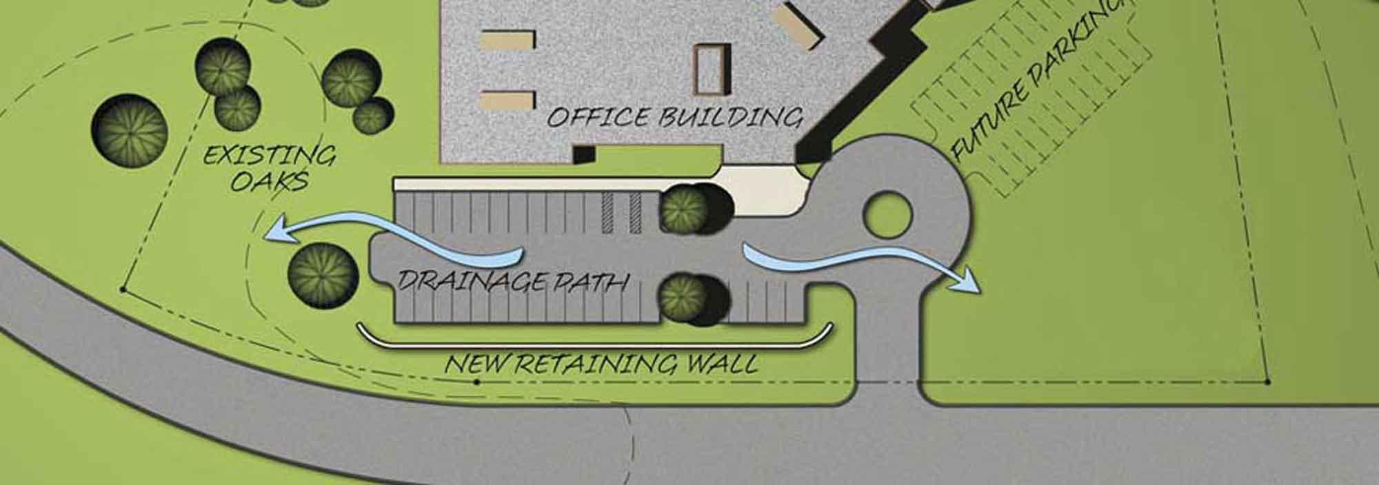 retaining-wall-plan
